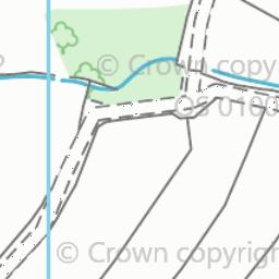 Map tile 42109.31314