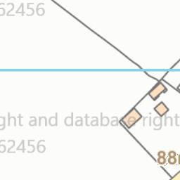 Map tile 42014.31315