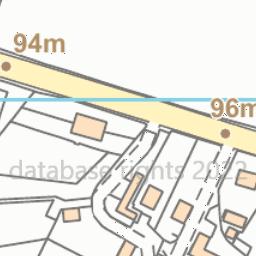 Map tile 42019.31315
