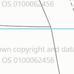 Map tile 42065.31315