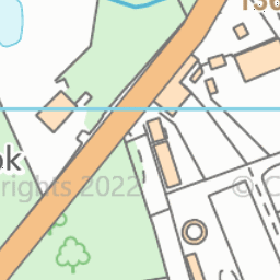 Map tile 42092.31315