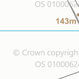 Map tile 42095.31315