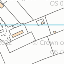 Map tile 42097.31315