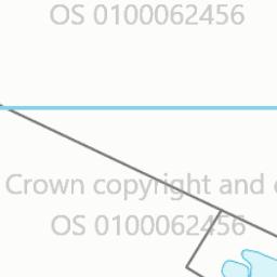 Map tile 42121.31315