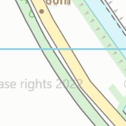 Map tile 42148.31315