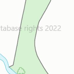 Map tile 42038.31316