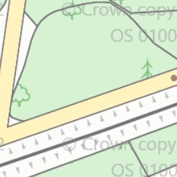 Map tile 42041.31317