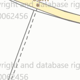 Map tile 42049.31317