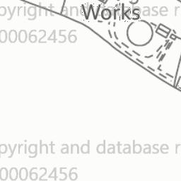 Map tile 42077.31317