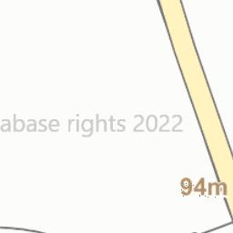 Map tile 42024.31318