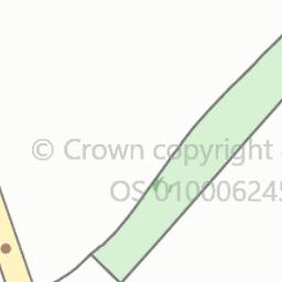 Map tile 42025.31318