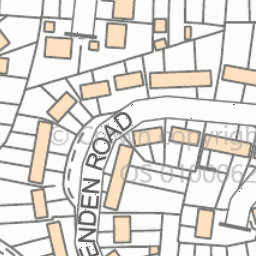 Map tile 42053.31318