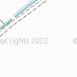Map tile 42085.31318