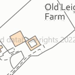 Map tile 42108.31318
