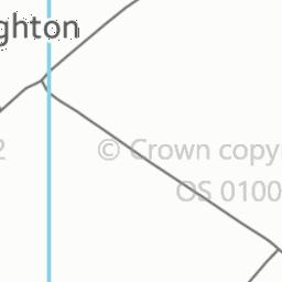 Map tile 42109.31318