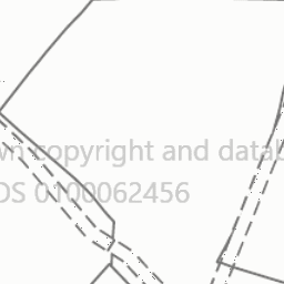 Map tile 42112.31318