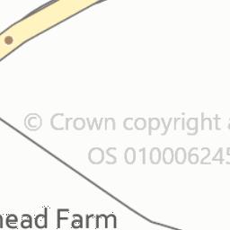 Map tile 42142.31318