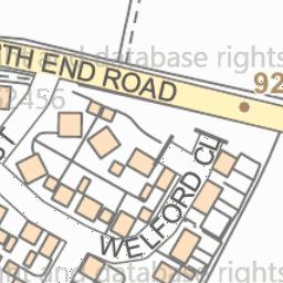 Map tile 42007.31319