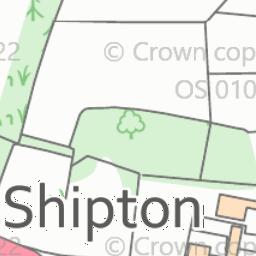 Map tile 42062.31319