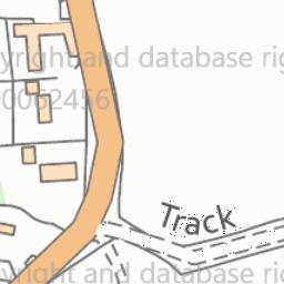 Map tile 42063.31319