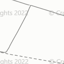 Map tile 42071.31319