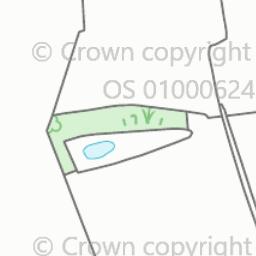 Map tile 42081.31319