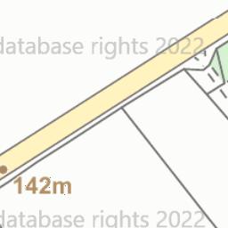Map tile 42115.31319