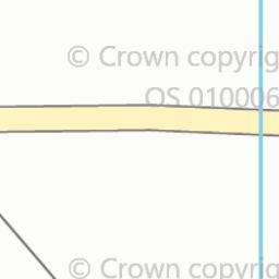 Map tile 42123.31319