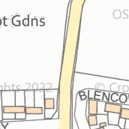 Map tile 42008.31320