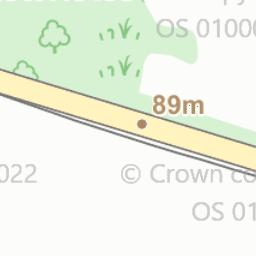 Map tile 42034.31320