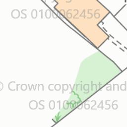Map tile 42086.31320