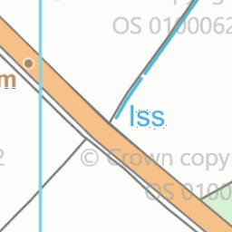 Map tile 42109.31320