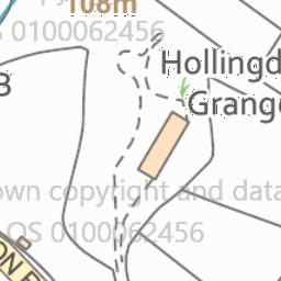 Map tile 42133.31320