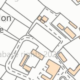 Map tile 42134.31320