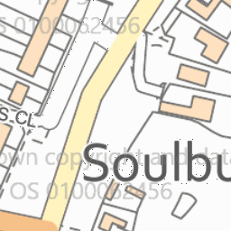 Map tile 42140.31320