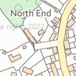 Map tile 42003.31321