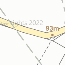 Map tile 42031.31321
