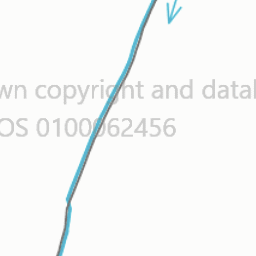 Map tile 42051.31321