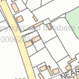 Map tile 42084.31321