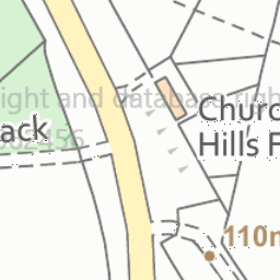 Map tile 42152.31321