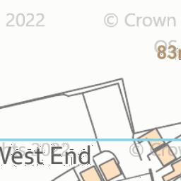 Map tile 42001.31322