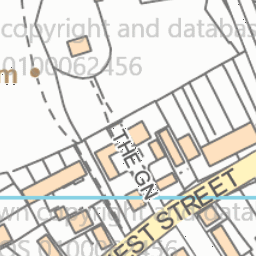 Map tile 42002.31322