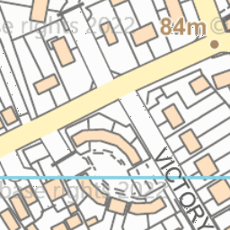Map tile 42003.31322