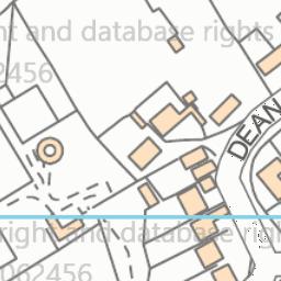 Map tile 42110.31322