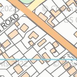 Map tile 42111.31322