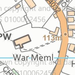 Map tile 42140.31322