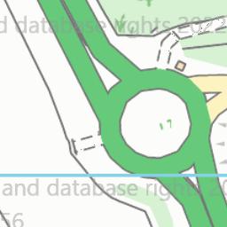Map tile 42150.31322