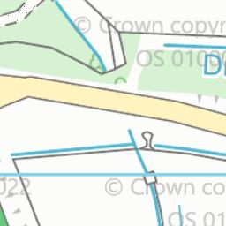 Map tile 42151.31322