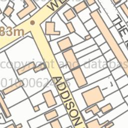 Map tile 42002.31323