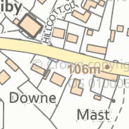 Map tile 42006.31323
